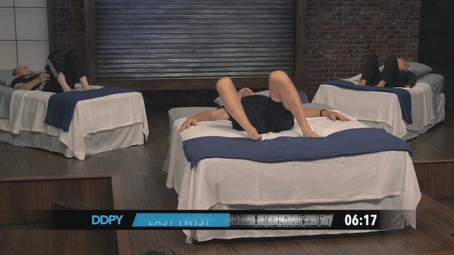 Bed Flex 2
