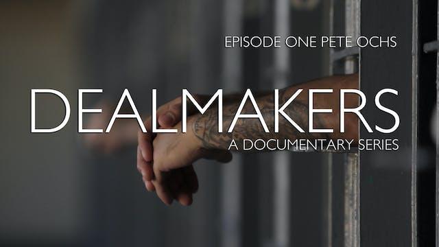 Episode One Trailer