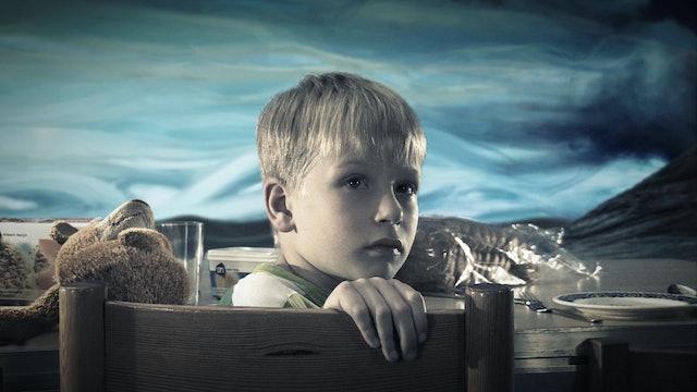 Tears / De Breuklijn Trailer