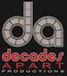 Decades Apart Channel