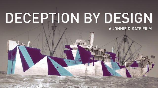 Deception by Design Documentary