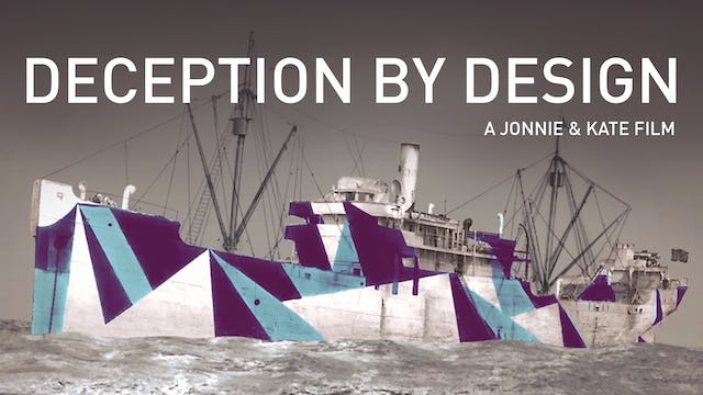 Deception by Design Documentary