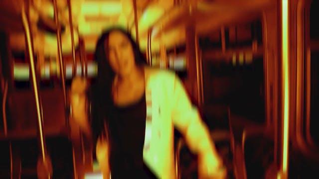 "Natalia Damini ft. Petey Pablo ""Pacem..."