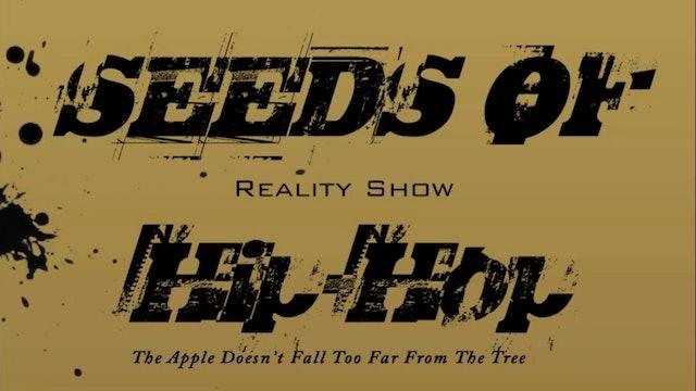 Seeds Of Hip Hop
