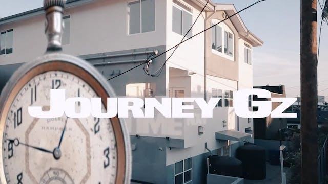 Journey G -Time Now (1)