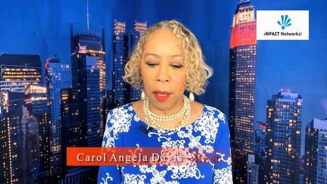 Impact Network News 09:19