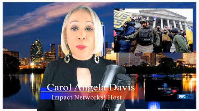 Impact Network News 02:07