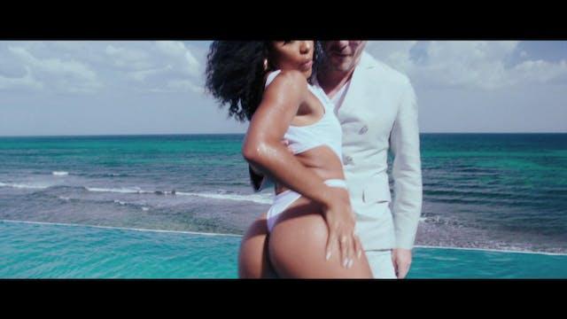 Pitbull ft. Tito El Bambino & Guru Ra...