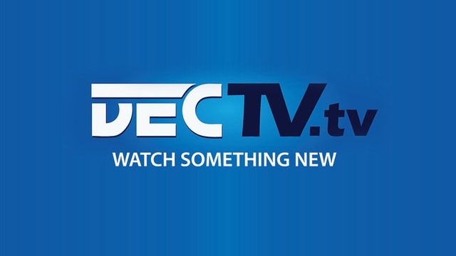 DECTV.TV Live Stream Channel