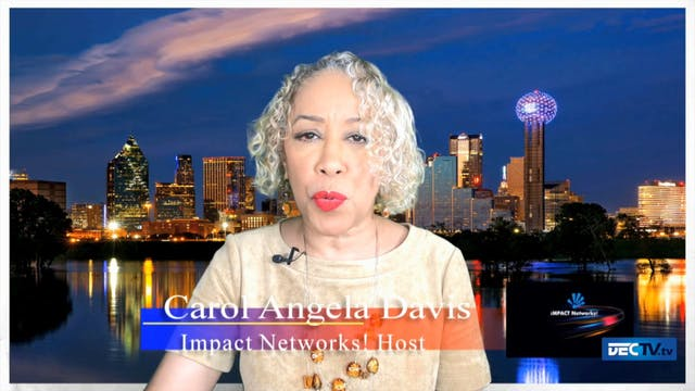 Impact News Network 10:10:20