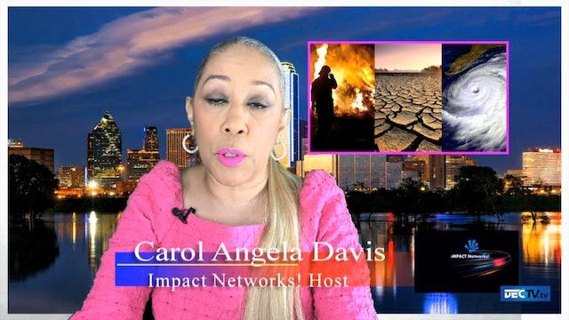 Impact Network News 11:24:20