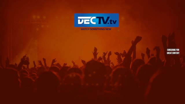 DECTV.TV Live Stream and 24 Hour Broadcast channel