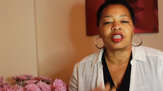 Ep7-ElevateYourWineGame-WineClubs-Sheila Jackson