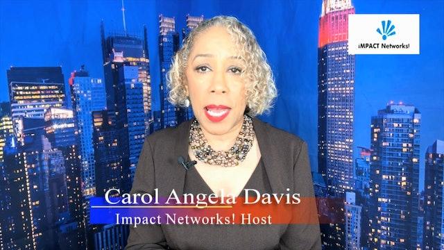 Impact Network News 0928