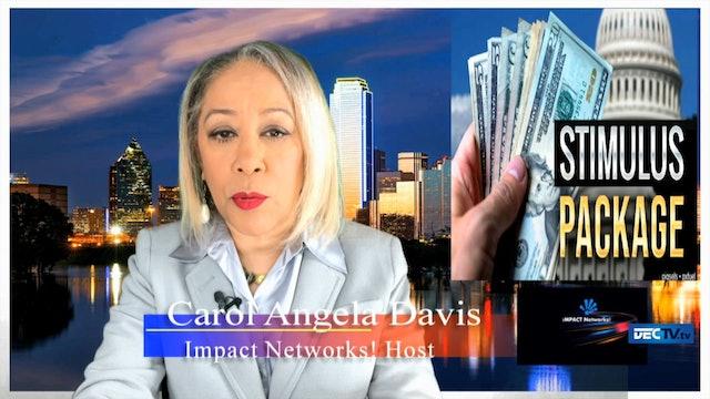 Impact Network News 12:27:20