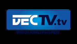 DECTV.TV