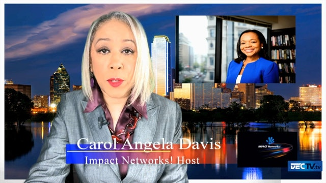 Impact Network News 12:05:20