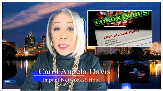 Impact Network News 11:30:2020