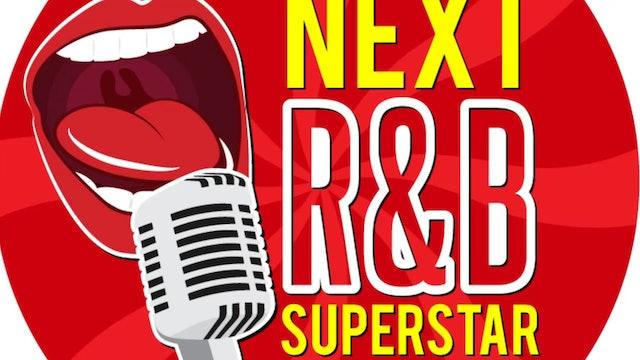 NextR&BSuperstar