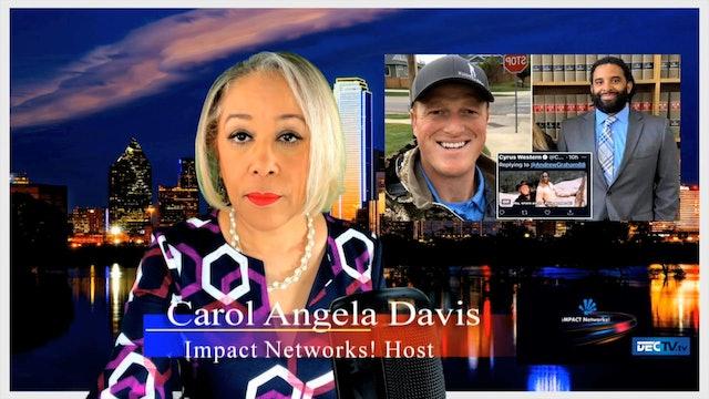Impact Network News 2:21