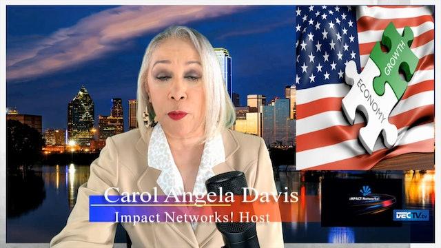 Impact Network News 01:10:2021