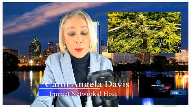 Impact Network News 2:14