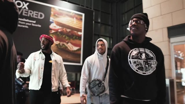 Duke Deuce-Crunk Aint Dead ft Lil Yac...