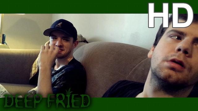 Deep Fried (HD)