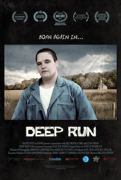 Deep Run