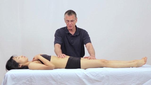 Deep Tissue Massage - An Integrated Full Body Approach: 33] A Little Bodywork Philosophy
