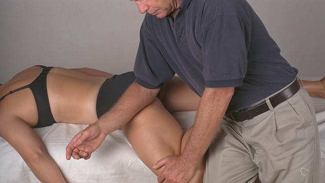 DTM - Injuries 1
