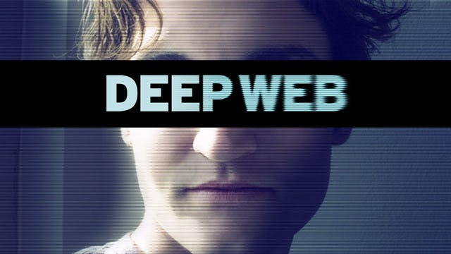 Deep Web - Feature Film