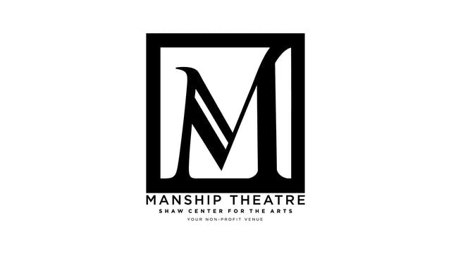 DEERSKIN for Manship Theatre