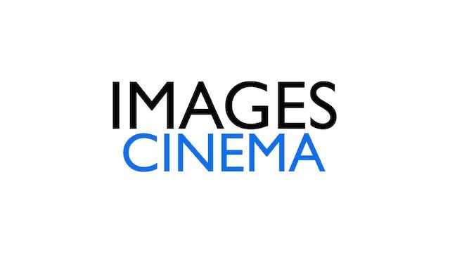 DEERSKIN for Images Cinema