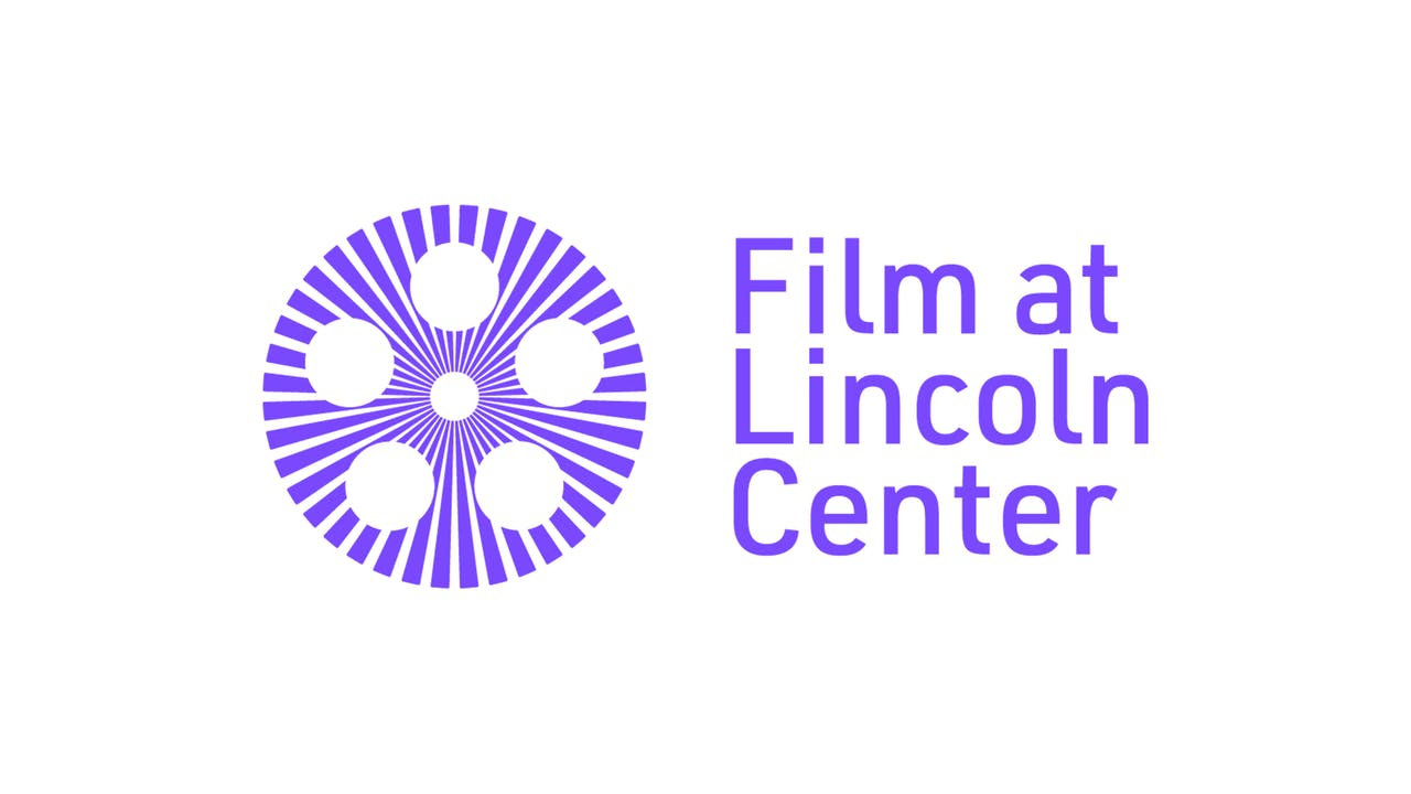 DEERSKIN for Film at Lincoln Center