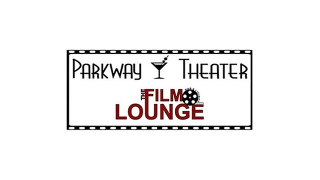 DEERSKIN for Parkway Theater (Pittsburgh, PA)