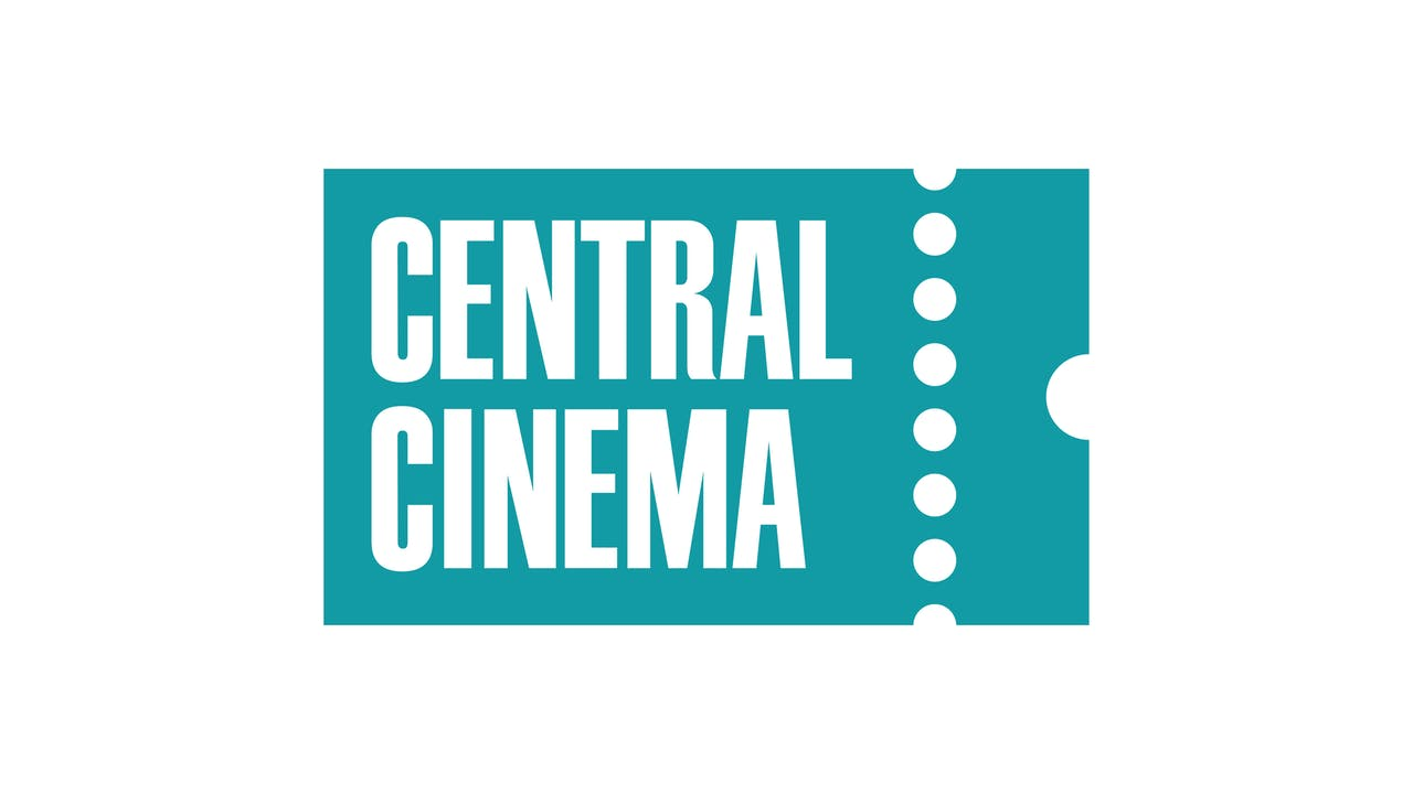 DEERSKIN for Central Cinema
