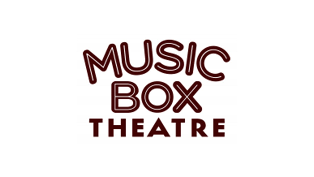 DEERSKIN for Music Box Theatre