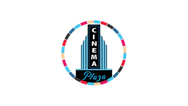 DEERSKIN for Plaza Cinema