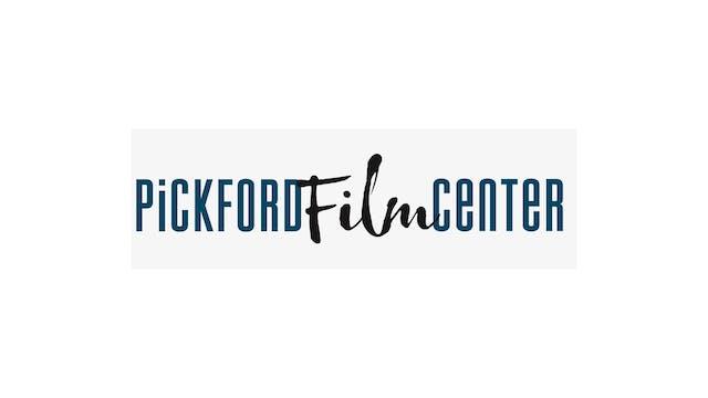 DEERSKIN for Pickford Film Center