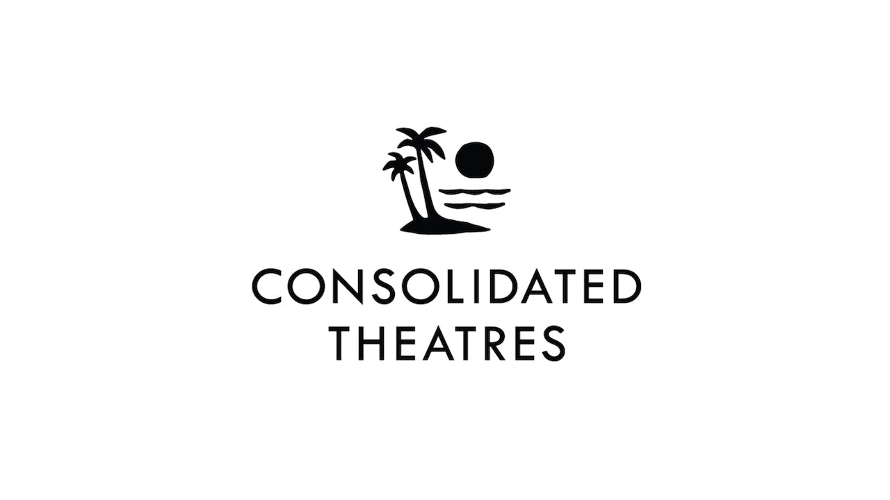 DEERSKIN for Consolidated Theatres