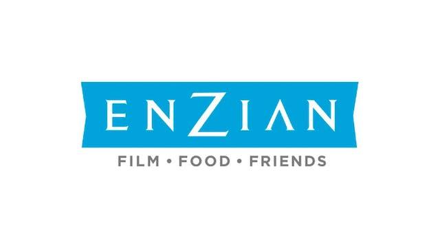DEERSKIN for Enzian