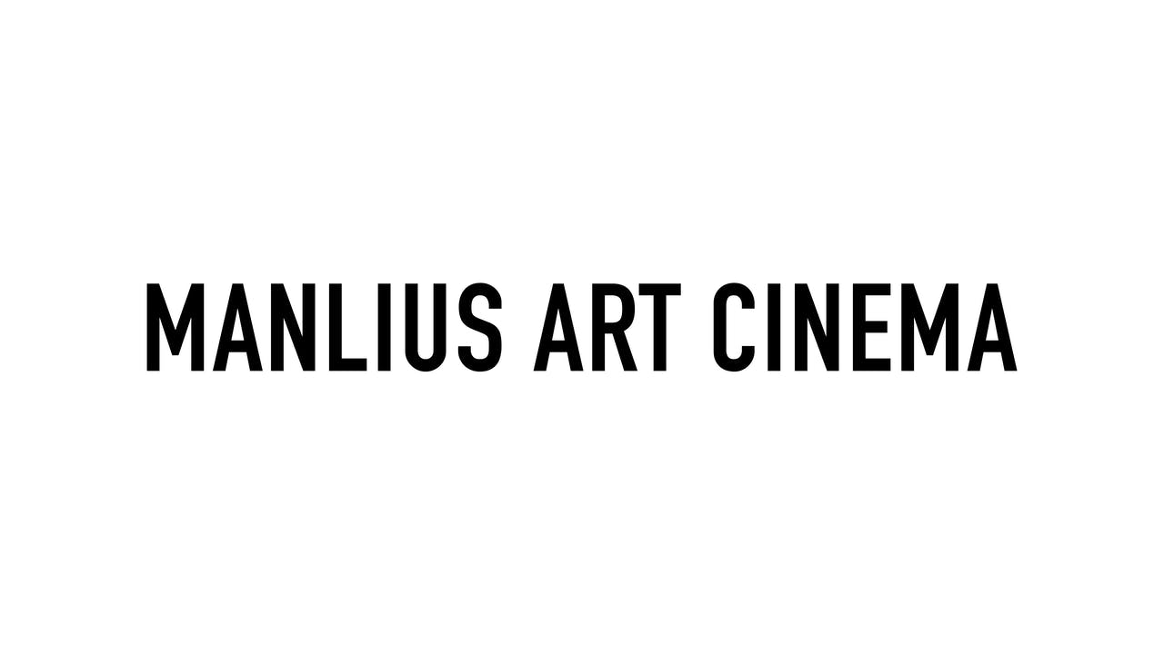 DEERSKIN for Manlius Art Cinema