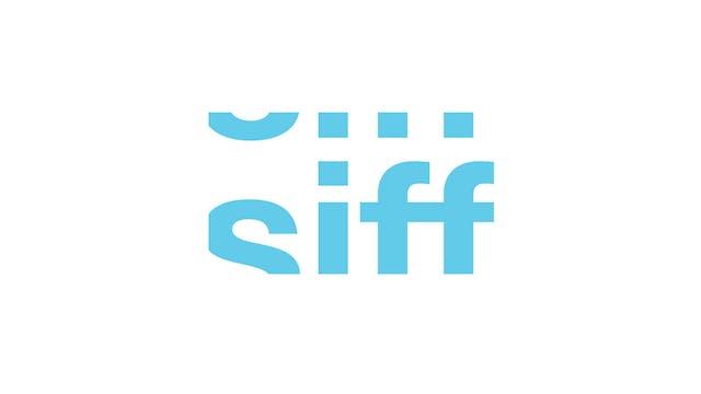 DEERSKIN for SIFF Film Center