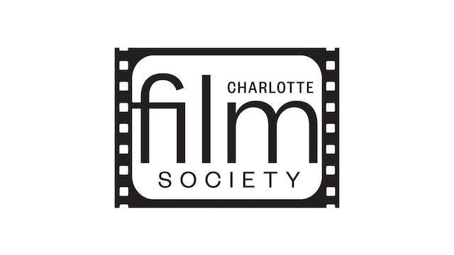 DEERSKIN for Charlotte Film Society