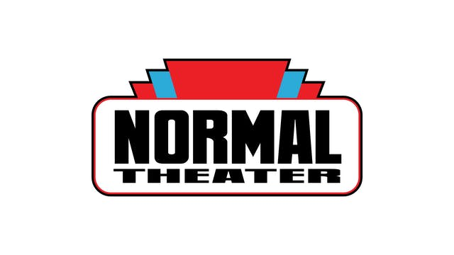 DEERSKIN for Normal Theater