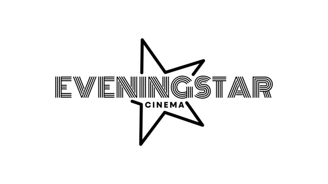 DEERSKIN for Eveningstar Cinema