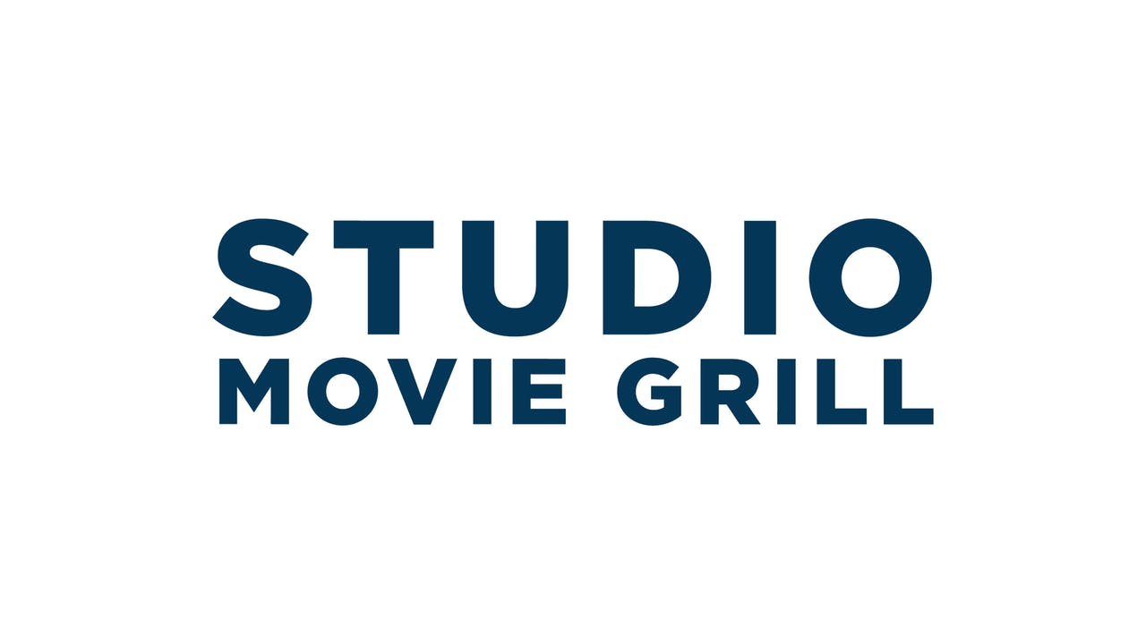 DEERSKIN for Studio Movie Grill