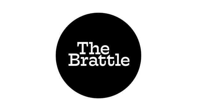 DEERSKIN for Brattle Theatre