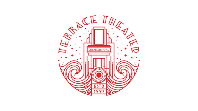 DEERSKIN for Terrace Theater